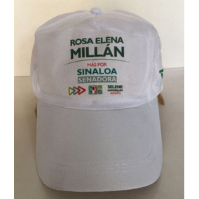 032479df7e62f Gorra Para Campaña Politica  7.40 Vrn en Mercado Libre México