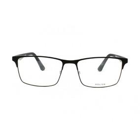 496a515d33d68 Oculos Police Grau V8918 De Sol - Óculos no Mercado Livre Brasil