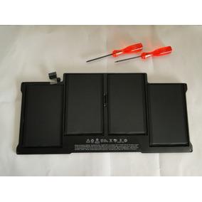 Bateria A1405 P/macbook Air13 Apple-1001coisas