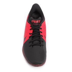 Tênis Nike Air Behold Low Vrm/pr Forma Pequena