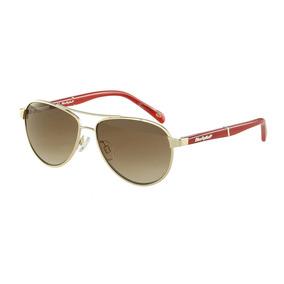 Oculos Aviador Lilica Ripilica - Calçados, Roupas e Bolsas no ... 91b2e73f83