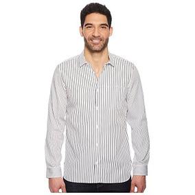 Shirts And Bolsa Calvin Klein Engineered 20701890