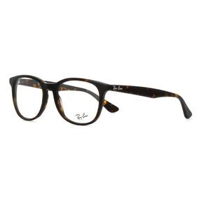 Armação P  Óculos De Grau Ray Ban Tartaruga - Óculos no Mercado ... 7ba01ec51e