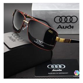 485e98bf36be8 Óculos De Sol Audi - Oakley - Óculos no Mercado Livre Brasil