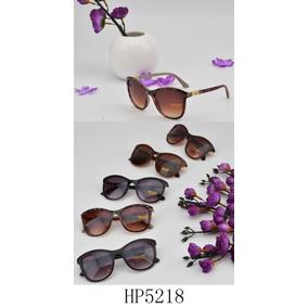 872c5493e91e4 Óculos De Sol Feminino Vintage Modelo Luxo Mulher 5218