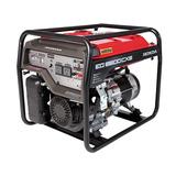 Grupo Electrógeno Generador Honda Eg6500cxs 5,5kva 11,7 Hp
