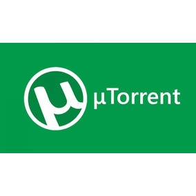 Servidor Torrent Dedicado Para Downloads