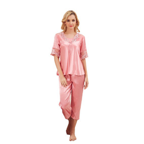 345a0b32d5 Pini - Pijamas Mujer en Mercado Libre Chile