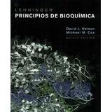 Principios De Bioquimica 5a Edicion Lehnninger