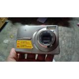 Camara Kodak 7 Megapixeles