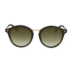 Oculos De Grau Ana Hickmann Sol - Óculos no Mercado Livre Brasil 3022383535