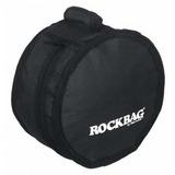 Funda Para Caja 14 Rb2246b, Rockbag