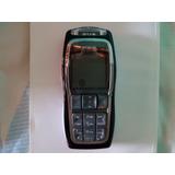 Nokia 3220 Original, Novo Raro Completo