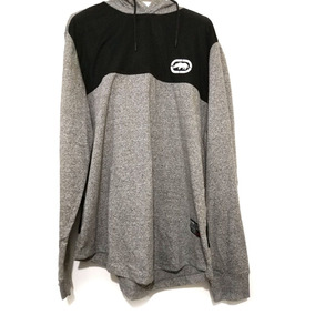 Casaco Ecko Unltd Defined By Design Medium 100% Original - Calçados ... d81639c21d8fb