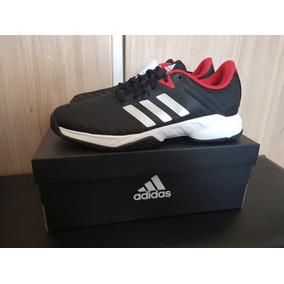 Zapatillas adidas Barricade 3, Tenis, Padel, Voleyball