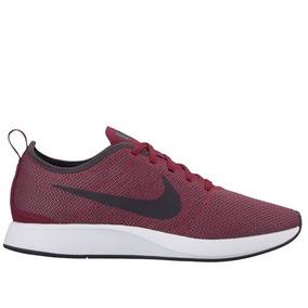 Tenis Nike para Hombre en Pasto en Mercado Libre Colombia 430e1260f2b