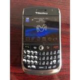 Blackberry 8900 Liberado Envíos Gratis