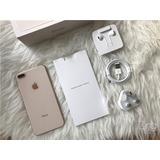 Iphone 8 Plus Original Nuevo Sellado +14056558623