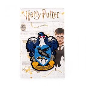 Patch Harry Potter Corvinal