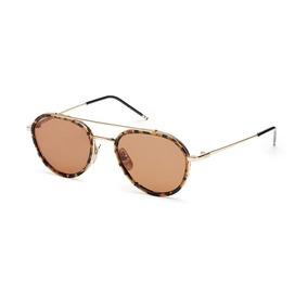 c6a06f1bf5472 Óculos Sunglasses Thom Browne Tb 801 H-gl - 273381
