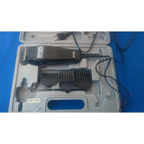 Oferta Maquina De Afeitar Barba - Estética y Belleza b6177b0c1c62