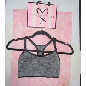 Victorias Secret Yoga Sports Bra Chico 32 34b