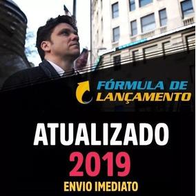 Curso Copy Do Elias + Método Vgl De Vendas Tiago Fonseca