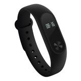 Xiaomi Mi Band 2 Pulseira Smart Watch Relógio Inteligente