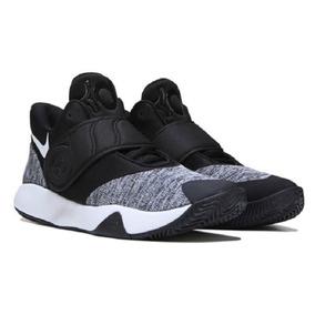 best service ffa06 38db4 Tenis Nike Kevin Durant Trey  31 Mx Entrega Inmediata