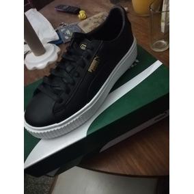 268281e4187 Vendo Mujer - Zapatillas Puma en Mercado Libre Argentina