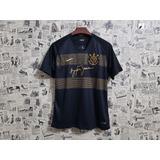 4989bcd0d3 Presenteie Neste Natal Camisa Corinthians Edição Especial 19