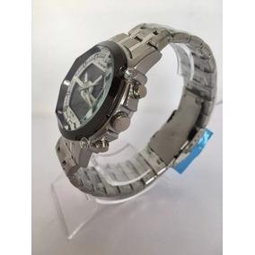 e95263b5d10 Relogio Tech Mariner Feminino - Relógios De Pulso no Mercado Livre ...