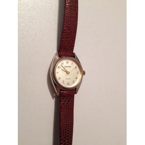 7eb5a6991ec Antigo Relogio De Pulso Cosmos - Relógios no Mercado Livre Brasil