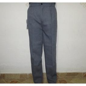 29124f9081095 Pantalon Gacela Para Uniforme Escolar - Ropa