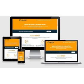 Ligue Site Petrolina Oakley - Informática no Mercado Livre Brasil dc583919c6