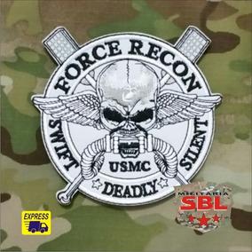 Distintivos e Emblemas Militares no Mercado Livre Brasil ad9befa6c76