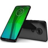Smartphone Motorola G7 Play, 32 Gb, 2 Ram, Tela 5,7 Novo