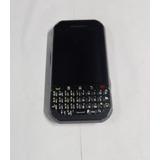 Celular Motorola Xprt Android 2.2 Qwerty Cám 5mp Wifi Mp4