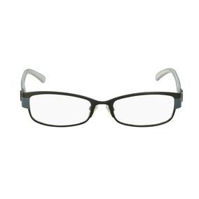Oculo Grau Guess Feminino - Óculos Armações no Mercado Livre Brasil 1698c5c704
