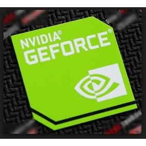 Tarjeta De Video Geforce Gt1030 2gb Gddr5 Hdmi Dvi Pci-e