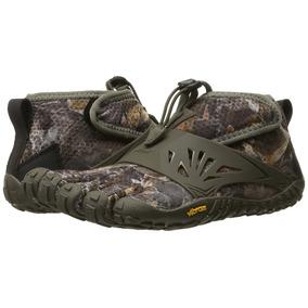 1c51d952973 Zapatillas Merrell Mujer Vibram Ropa - Ropa y Accesorios en Mercado ...