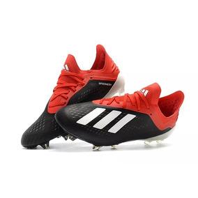 Chuteira Adidas Campo Profissional - Chuteiras Adidas de Campo para ... dce84e869773c