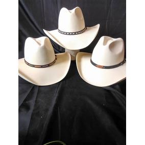 Sombreros Para Cabalgatas - Sombreros para Hombre en Mercado Libre ... 3c8b63bafe4