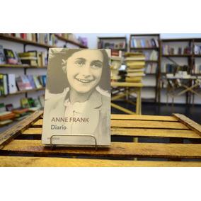 Diario De Ana Frank.