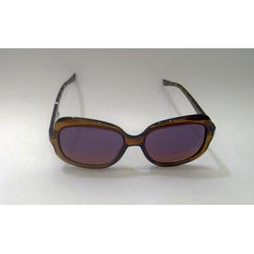 fce1841b6 Oculos Mc Kelvinho De Sol Parana Cascavel - Óculos no Mercado Livre ...