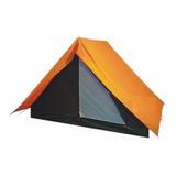 Carpa 6 Personas Nahuel Paradise 1106 Camping Envio *9