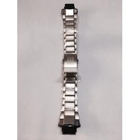 0b824cc6bb1 Pulseira Relogio Game - Relógios no Mercado Livre Brasil