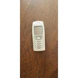Nokia 6100 Usado Lg Samsung Motorola Zte Siemens