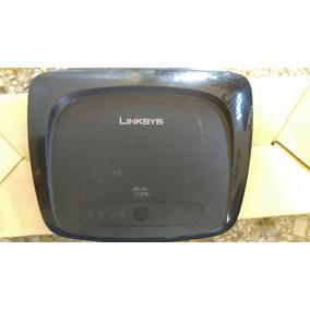 Router Linksys Cisco Wireless-g Wrt54g2.v1