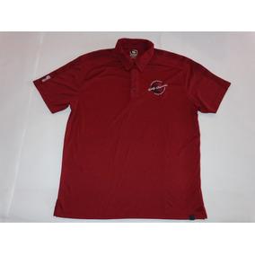 Ogio Playera Polo Golf De Caballero Talla Xl Nueva Belimo! 552f081d40735